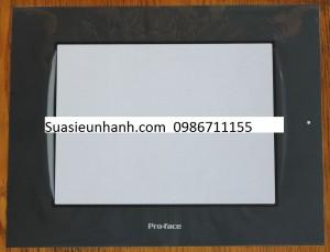 Cảm Ứng HMI Pro-face GP2500-LG41-24V, GP2500-SC41-24V, GP2500-TC41-24V