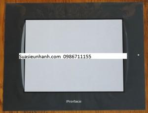 Cảm Ứng HMI Pro-face GP2500-TC11, GP2501-SC11, GP2501-TC11