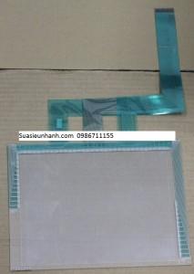 Cảm Ứng HMI Pro-face GP570-LG21-24V, GP570-SC11, GP570-BG11-24V