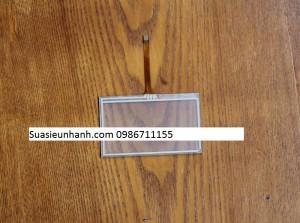 Cảm ứng màn hình HMI Panasonic GT01 AIGT0030B1 AIGT0030H1