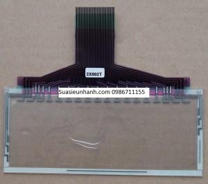 Cảm ứng màn hình HMI MITSUBISHI GT1030-LBD-C GT1030-HBD-C GT1030-LBDW-C