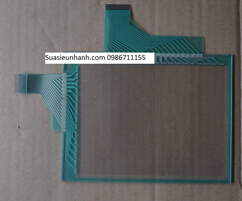 Cảm ứng màn hình HMI MITSUBISHI GT1050-QBBD-C GT1150-QBBD-C