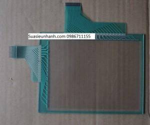 Cảm ứng màn hình HMI MITSUBISHI  GT1050-QLBD GT1150-QLBD GT1550-QLBD