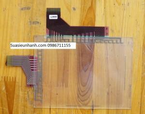 Cảm ứng màn hình HMI MITSUBISHI GT1155HS-QLBD GT1155HS-QSBD