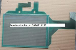 Cảm ứng màn hình HMI MITSUBISHI  GT1175-VNBA-C