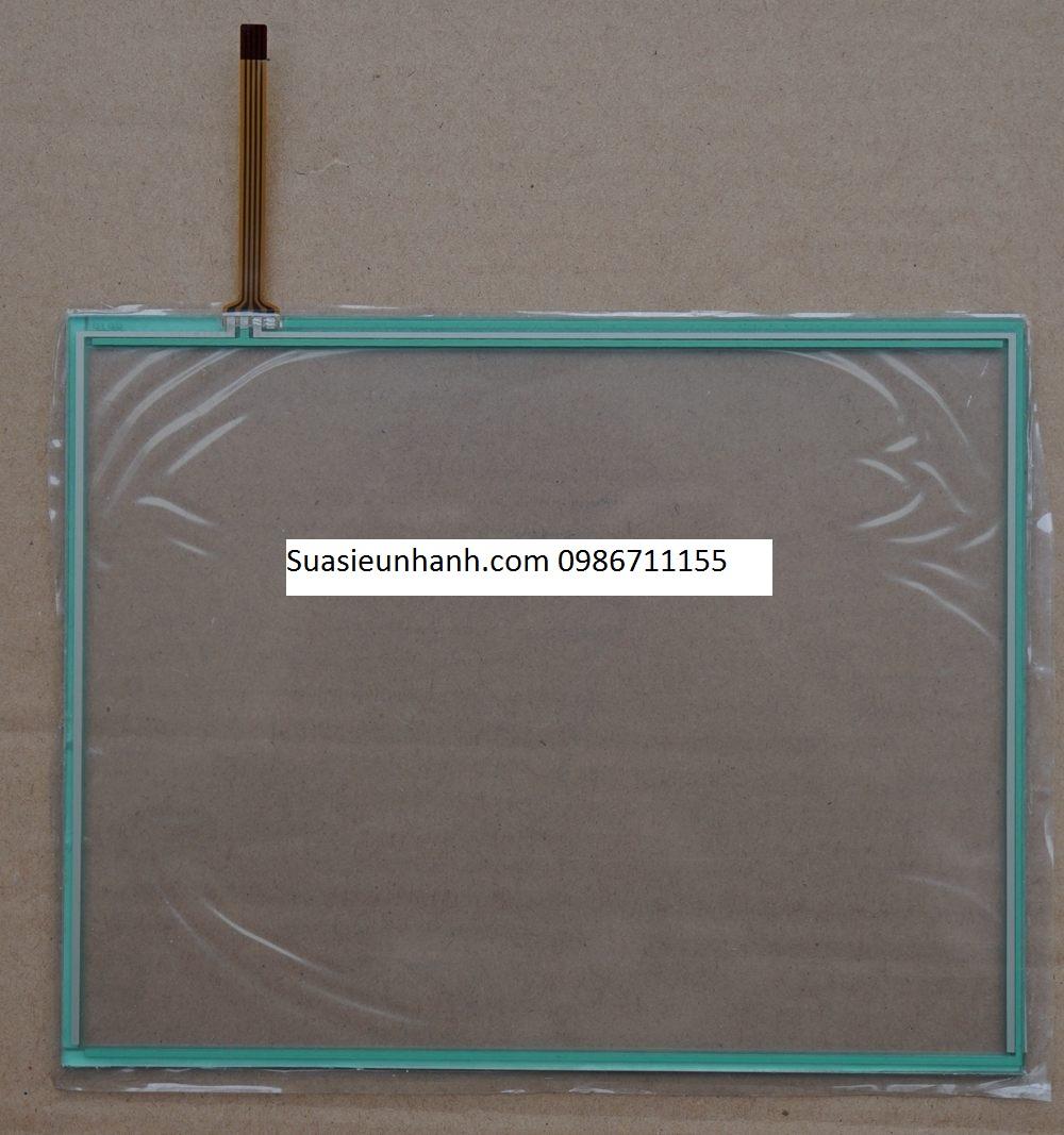 Cảm ứng màn hình HMI MITSUBISHI GT1265-VNBA