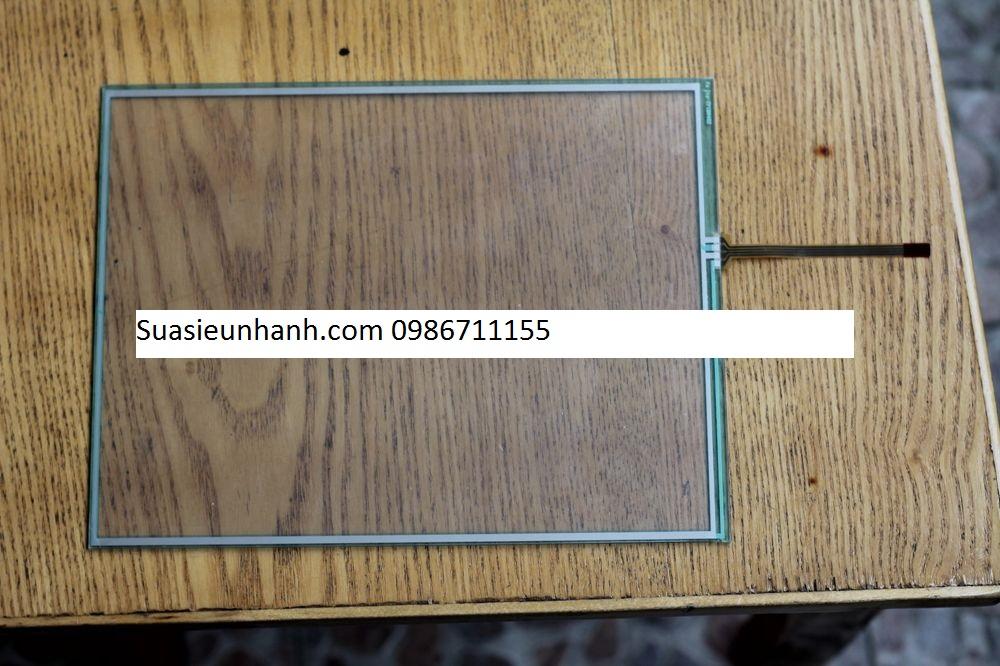 Cảm ứng màn hình HMI MITSUBISHI GT1275-VNBA GT1275-VNBA-C