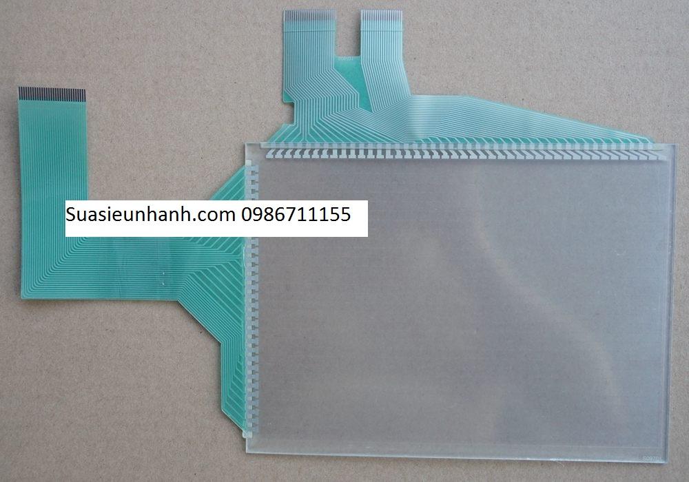 Cảm ứng màn hình HMI MITSUBISHI GT1562-VNBA GT1565-VTBA GT1565-VTBD