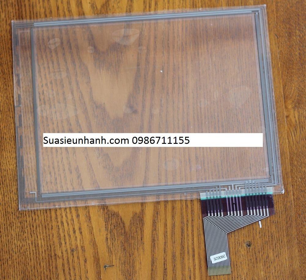 Cảm ứng màn hình HMI Panasonic GV42 AIGV4020012