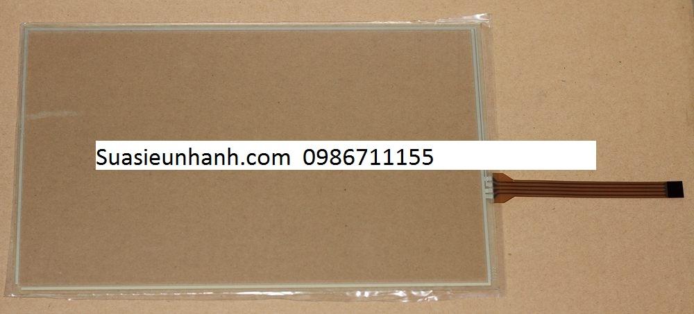 Cảm Ứng HMI SCHNEIDER HMIGXO5502