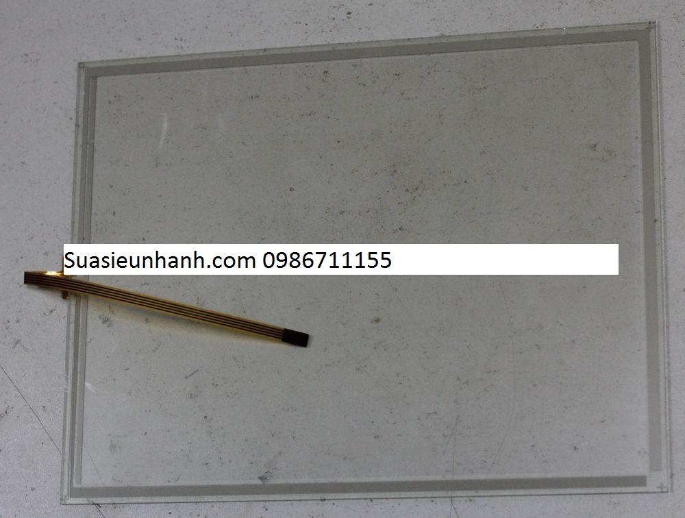 Cảm ứng màn hình HMI SIEMENS MP277-10 6AV6643-0CD01-1AX1