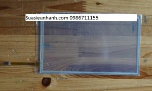 Cảm ứng màn hình HMI OMRON NB7W-TW00B NB7W-TW01B