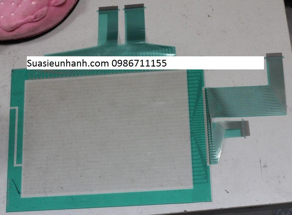 Cảm ứng màn hình HMI OMRON NS10-TV00B-V1 NS10-TV00-V2 NS10-TV00B-ECV2