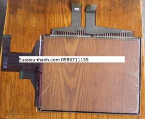 Cảm ứng màn hình HMI OMRON NS12-TS00B-V1 NS12-TS00B-V2 NS12-TS00B-ECV2
