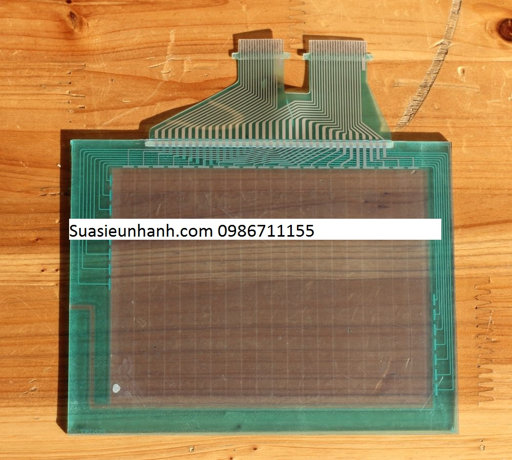 Cảm ứng màn hình HMI OMRON NS5-MQ00-V2 NS5-MQ00B-V2 NS5-SQ10B-ECV2