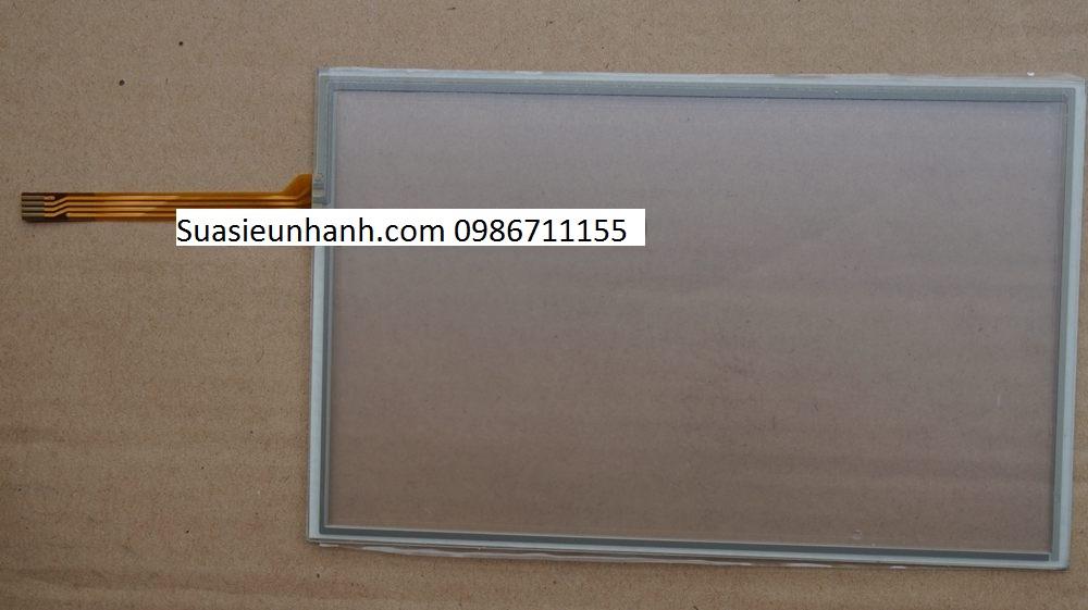 Cảm ứng màn hình HMI XINJE PL070-WST PT070-WST PX070-WST