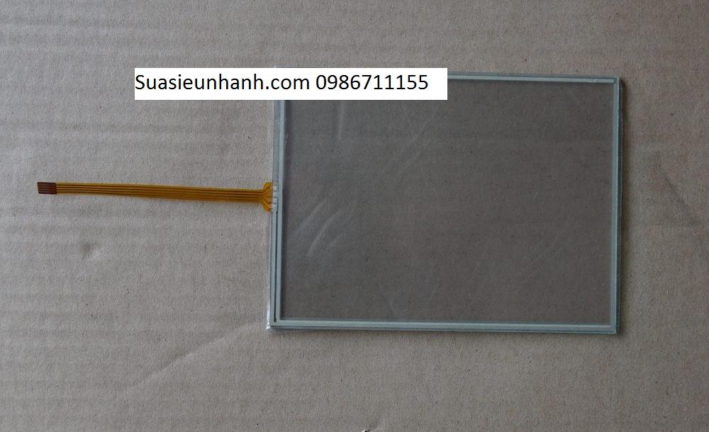 Cảm ứng màn hình HMI M2l-LG PMU-330BT PMU-330BTE PMU-330ST