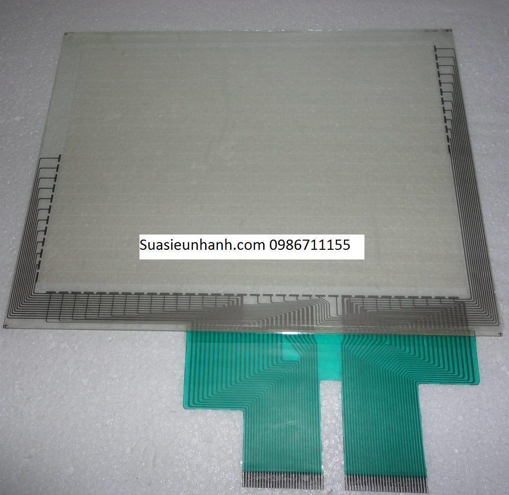 Cảm ứng màn hình HMI M2l-LG PMU-730TT