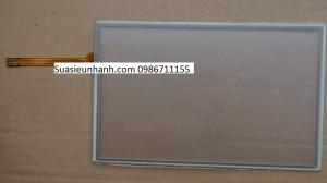 Cảm ứng màn hình HMI XINJE PT070-10F-T1S PT070-1BF-T1S