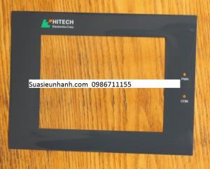Cảm Ứng HMI HITECH PWS1711-STN, PWS1760-STN, PWS1711-CTN, PWS1760-CTN