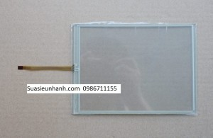 Cảm Ứng HMI HITECH PWS6800C-P, PWS6800C-N, PWS6800T-P
