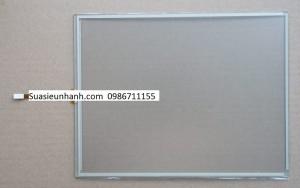 Cảm Ứng HMI HITECH PWS6A00T-P, PWS6A00T-N, PWS6A00F-P
