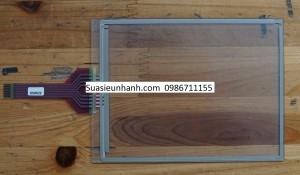 Cảm Ứng HMI FUJI S806CD