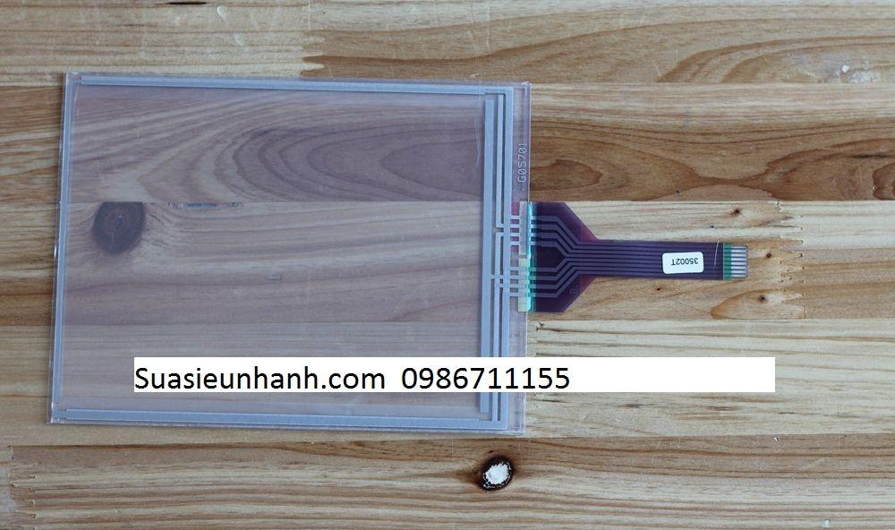 Cảm Ứng HMI FUJI S806M10D, S806M20D