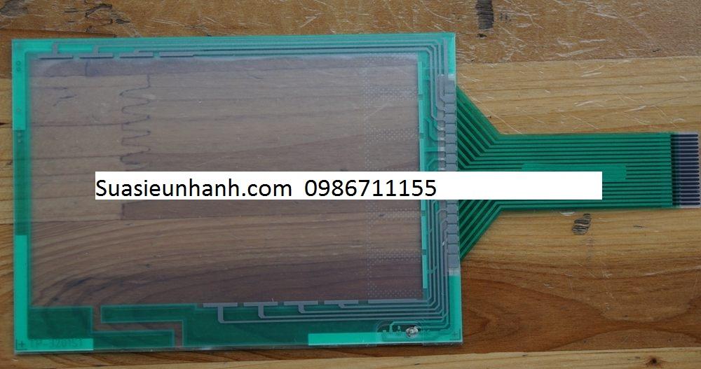 Cảm Ứng HMI Pro-face ST400-AG41-24V, ST401-AG41-24V