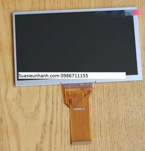 Cảm ứng màn hình HMI SIEMENS Smart700 6AV6648-0AC11-3AX0