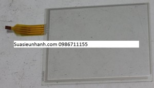 Cảm ứng màn hình HMI SIEMENS TP170Bcolor 6AV6545-0BC15-2AX0