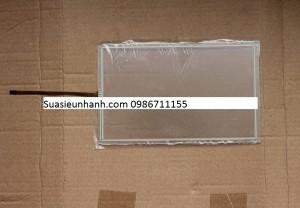 Cảm ứng màn hình HMI SIEMENS TP900 6AV2124-0JC01-0AX0 6AV2 124-0JC01-0AX0