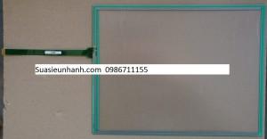 Cảm Ứng HMI Pro-face UF6611-2-DV1-12V
