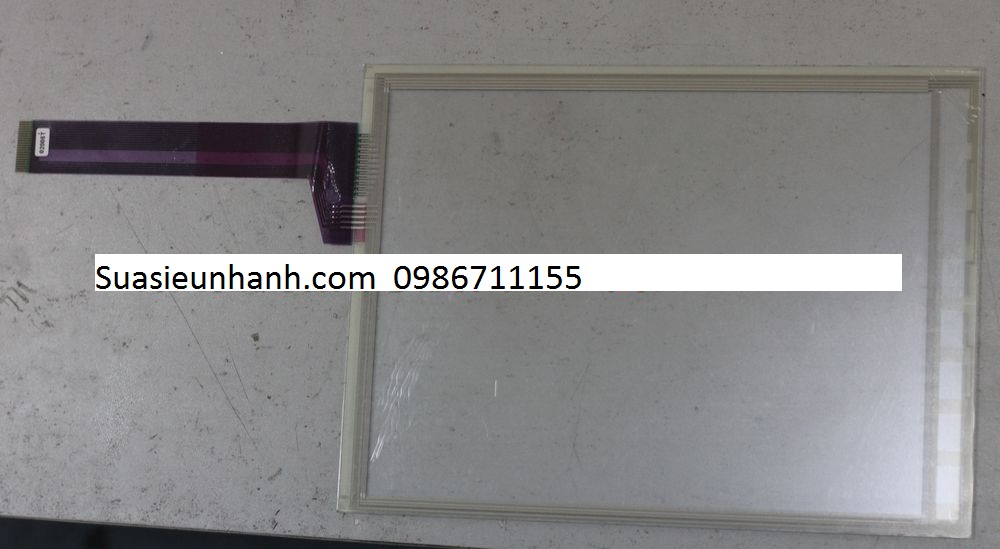 Cảm Ứng HMI FUJI UG430H-TS1, UG430H-TS4, UG430H-VS4