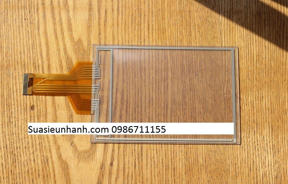 Cảm ứng màn hình HMI HAKKO V706MD V706TD V706CD V706C