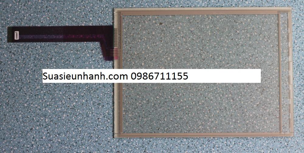 Cảm ứng màn hình HMI HAKKO V710C V710T V710iT V710S V710iS
