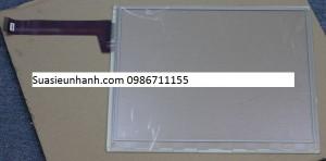 Cảm ứng màn hình HMI HAKKO  V712S V712iS