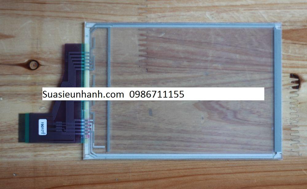 Cảm Ứng HMI FUJI V806CD, V860CD+, V806MD-031
