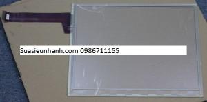 Cảm ứng màn hình HMI HAKKO  V812S V812iS V812SD