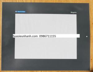 Cảm Ứng HMI SCHNEIDER XBTG5230, XBTGT5230