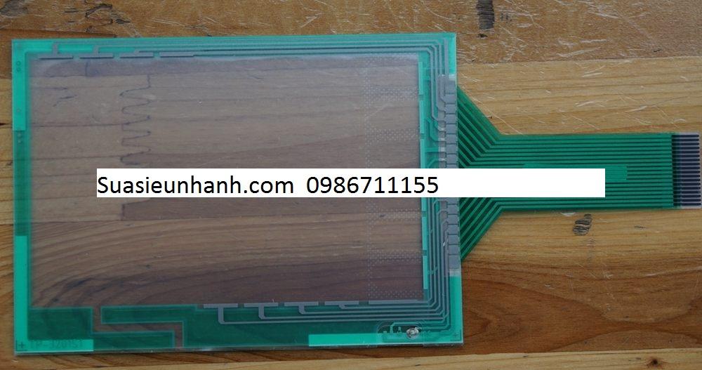 Cảm Ứng HMI SCHNEIDER XBTGT1100, XBTGT1130