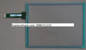 Cảm Ứng HMI SCHNEIDER XBTGT2330, XBTOT2210, XBTGT2930