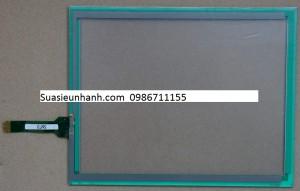 Cảm Ứng HMI SCHNEIDER XBTGT4230, XBTGT4330, XBTGT4340