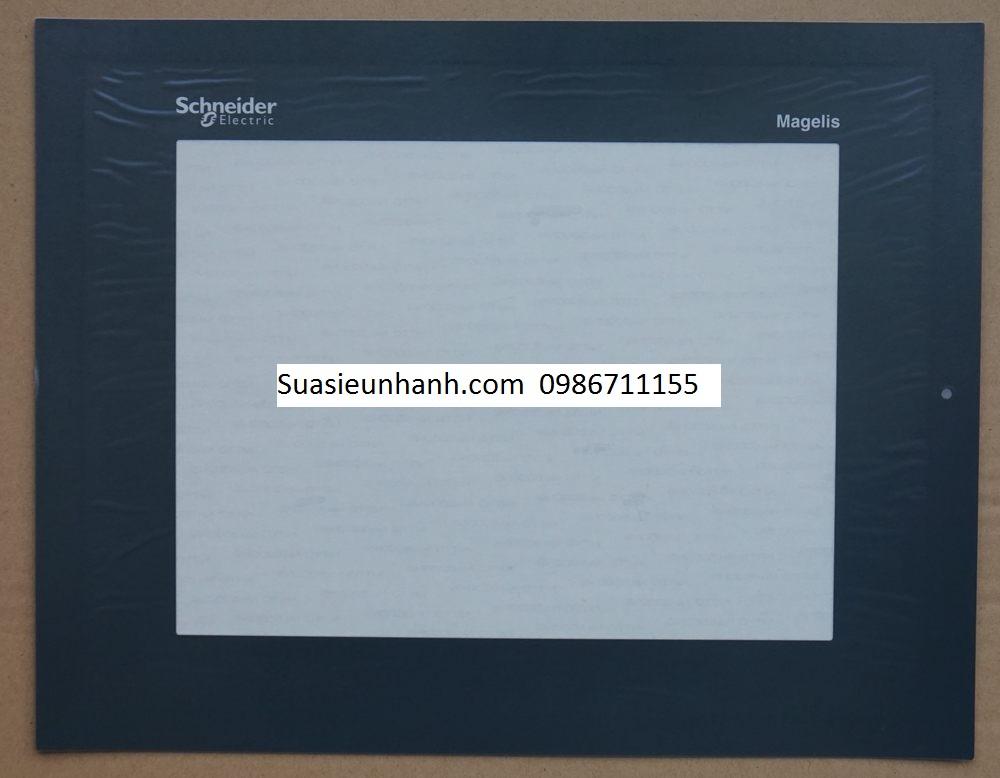 Cảm Ứng HMI SCHNEIDER XBTGT5230