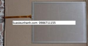 Cảm Ứng HMI SCHNEIDER XBTGT6330, XBTGT6340
