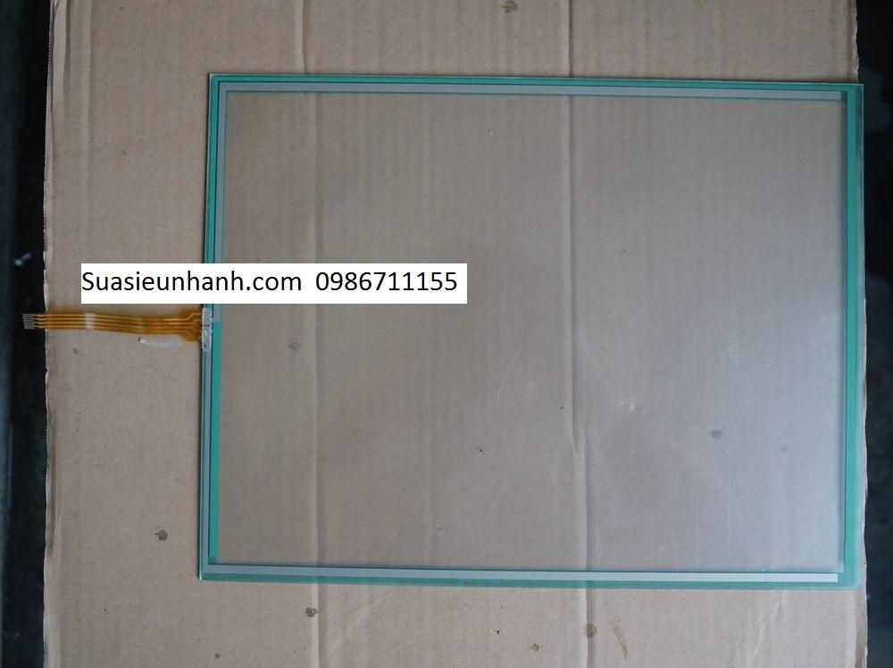 Cảm Ứng HMI SCHNEIDER XBTGT7340