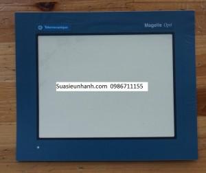 Cảm Ứng HMI SCHNEIDER XBTOT2110