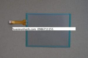 Cảm Ứng HMI SCHNEIDER XBTOT2110, XBTOT2210, XBTGT2930