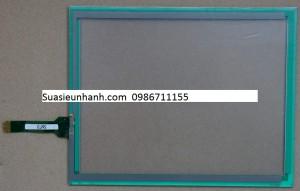 Cảm Ứng HMI SCHNEIDER XBTOT4320