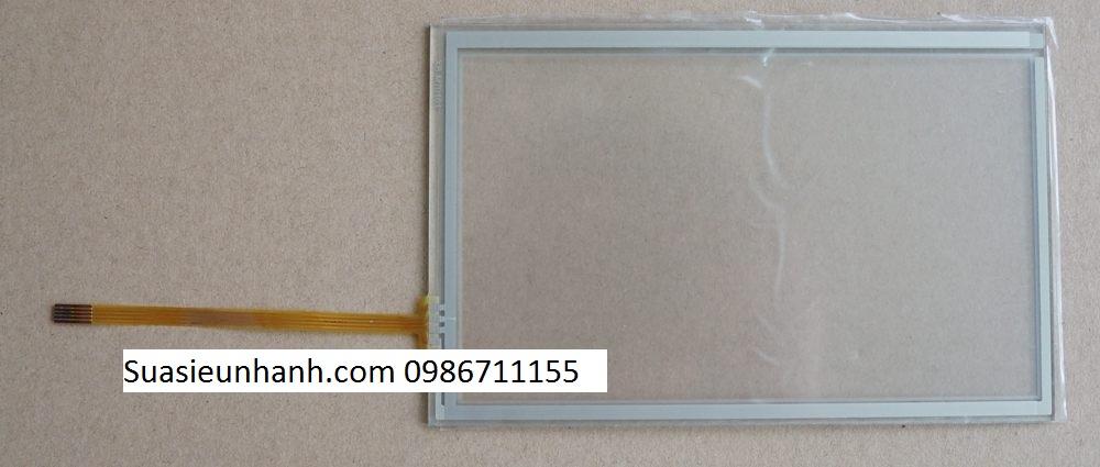 Cảm ứng màn hình HMI M2l-LG XTOP07TW-LD XTOP07TW-UD XTOP07TW-SD